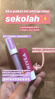 care routine tips Face Skin Care, Diy Skin Care, Skin Care Tips, Lip Care, Body Care, Healthy Skin Tips, Ombre Lips, Face Treatment, Facial Wash