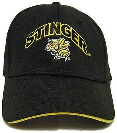 info for 78e9a acd5d Men Minor League Baseball Fan Cap, Hats   eBay