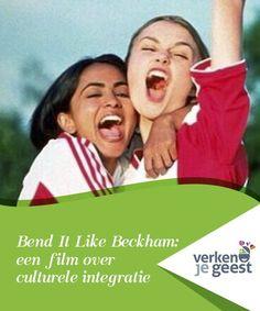 Bend It Like Beckham, Jouer, Cinema, Films, Afin, Comme, Effort, Culture, Wrestling