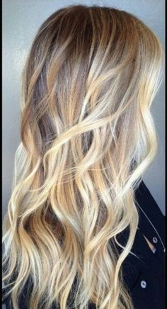 Doing this to my hair today!!!!!!