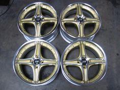 ssr professer sp2 Jdm Wheels, Rims For Cars, Custom Wheels, Alloy Wheel, Honda, Porn, School, Style, Motors