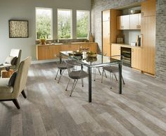armstrong alterna enchanted forest flooring | ... floors flooring type luxury vinyl flooring product number u2020