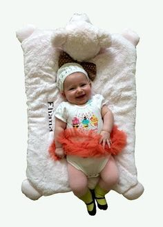 1000 Images About Comfy Cozy And Belly Blankets For Baby