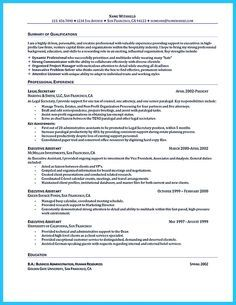 The Best Resume Sample Not Getting Interviews We Can Help You Change Thatexplore .