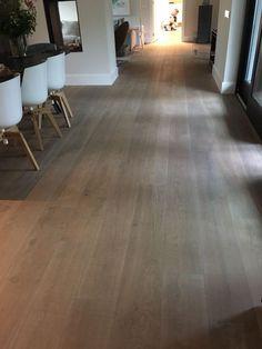 Hardwood Floors, Flooring, Tile Floor, New Homes, Wood Floor Tiles, Wood Flooring, Tile Flooring, Floor, Wood Floor