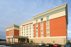 Learn More About Arnold Missouri Hotels Near St Louis Traveling