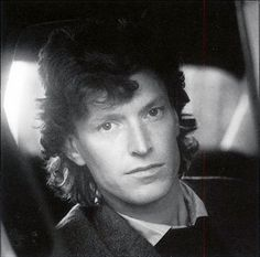 steve winwood - Bing Images