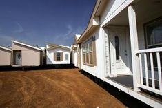 A mobile home gets its name from the permanently affixed chassis that allows it to be wheeled to its home site. Now known as manufactured, these homes comes in several different widths and lengths, and with many amenities and options. If you own a manufactured home and want to sell it, figuring out how to price it also becomes important.