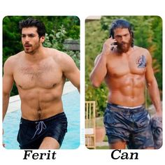 1 million+ Stunning Free Images to Use Anywhere Turkish Men, Turkish Actors, Beautiful Men Faces, Gorgeous Men, Feriha Y Emir, Scruffy Men, Free To Use Images, How To Look Handsome, Awesome Beards