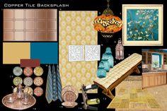 http://www.1005design.com/1005designblog/backsplash-designs/inspiration-board-copper-tiles-backsplash-mediterranean-harmony/