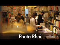 Panta Rhei la librería donde encontrarás el regalo ideal para el día del padre #Regalos #Madrid #DiadelPadre