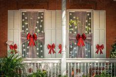 decoracion-navidena-para-ventanas36