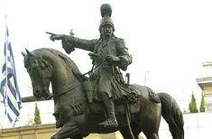Εξαιτίας των βρετανικών απωλειών, ο Κολοκοτρώνης πέρασε στρατοδικείο, αλλά τελικά οι στρατοδίκες, όχι μόνον τον αθώωσαν, αλλά επιπλέον τον επαίνεσαν!