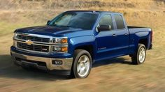 Chevy Silverado 1500, Silverado Crew Cab, 2015 Chevrolet Silverado 1500, 2014 Chevy, Diesel Pickup Trucks, Lifted Chevy Trucks, Chevrolet Trucks, Gmc Pickup, Ram Trucks