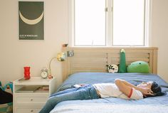 15 Teen Room Ideas to Steal