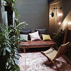 Prenota C.O.Q Hotel Paris Parigi, Francia su Tablet Hotels