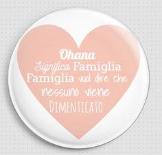 Calamita ❤ personalizzazione comunione nascita matrimonio