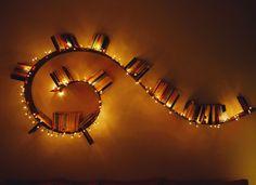 Kartell Bookworm Bookshelf by Ron Arad, Opaline Wine Red Ron Arad, Creative Bookshelves, Bookshelf Design, Simple Bookshelf, Bookshelf Ideas, Book Shelves, Design3000, Wine Red Color, Shops