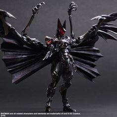 batman-variant5.jpg (1000×1000)