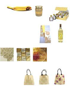 Im diesem Newsletter zeigen wir 9 Ideen, wie Sie den Herbst von seiner bunten und goldenen Seite geniessen können. In der Herbstbox gibt es acht Spezialitäten zu einem besonders günstigen Preis - vom ausgezeichneten Bio-Wein, über Fairtrade Schokolade bis zu den Houzöpfla und Riagrinda aus dem Jauntal. Viva!