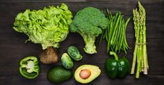 14 Ways to Lower Your Insulin Levels