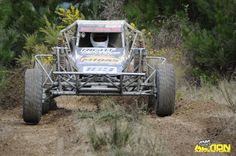 Racing Elite Gather in Hawkes Bay #4x4Action