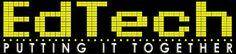 South Carolina EdTech Conference - Registration Now Open!