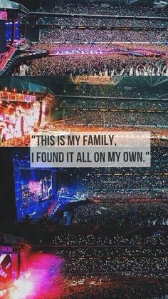 #WeWillMeetAgain1D>>>You guys are all my family, I love you girls... Stay strong :)