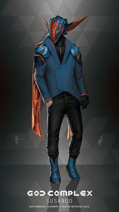 Susanoo-Concept1