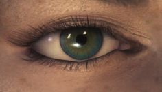 The Eyes Of Beauty at Skyrim Nexus - mods and community