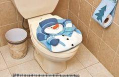 Juego para baño – KENA