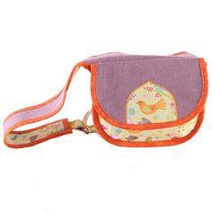 Running Bags Have An Inquiring Mind Brand Running Bum Bag Travel Handy Hiking Sport Pack Waist Belt Zip Pouch T-01 Relieving Heat And Thirst.