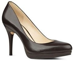291be1688e38 Nine West Kristal Pump (Women)
