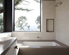 Contemporary Bathroom Design, Pictures, Remodel, Decor and Ideas - page 199