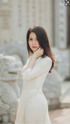 Vietnamitas girls xxx pics