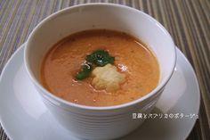 3月は「肝」を養生するレシピです。