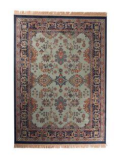 Teppich RAZ, farbig, 160 X 230 3