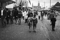 Oktoberfest 12 Christoph/Timeline Images #1970 #Wiesn #Kinder #Bayern #Volksfest #Fest