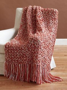Crochet Patterns Large Hook : 1000+ images about Big Yarn / Q hook patterns on Pinterest Afghans ...