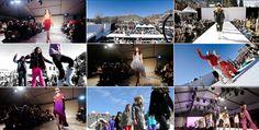 2 free tickets to Aspen fashion show Free Tickets, Aspen Colorado, Enter To Win, International Fashion, Local Artists, Giveaway, Fashion Show, Photo Wall, Inspiration