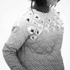 Buenos Aires Designer Sagrada : sumptuous couture knitwear