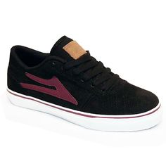 Lakai Manchester. Do want