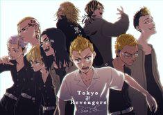 All Anime, Anime Manga, Anime Guys, Anime Art, Cartoon Games, Manga Games, Anime Boy Hair, Mikey, Naruto Shippuden Sasuke