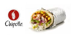 Chipotle's financial results for its fourth quarter are proving that moving to Non-GMO clean food is not only profitable but also should be the fiduciary duty of other food companies. Restaurant Deals, Restaurant Coupons, Yummy Fast Food, Health Insurance Cost, Fast Food Chains, Mouth Watering Food, Meal Deal, Herbal Remedies, Natural Remedies