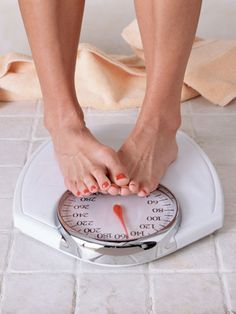 The title says it all - Weight-Loss Tips that Really Work.  (and they are right!)