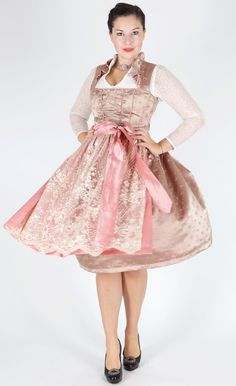 Victorian, Disney Princess, Disney Characters, Dresses, Fashion, Fashion Styles, Salmon, Oktoberfest, Vestidos