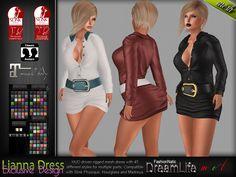 https://marketplace.secondlife.com/p/Lianna-Mini-Dress-MESH-Maitreya-Lara-Slink-Physique-Hourglass-HUD-DreamLife-FashionNatic/10355212
