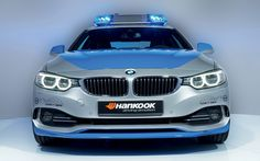 AC Schnitzer BMW ACS4 2.8i Police Coupe   + Tune IT! SAFE!