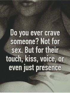 I crave you.I crave you Jess 💔 I Crave You, Love You, Just For You, Quotes To Live By, Love Quotes, Inspirational Quotes, Random Quotes, Daily Quotes, Sex Quotes