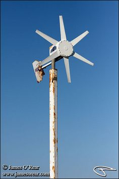 1000 images about micro wind turbines on pinterest wind for Wind mobile family plan